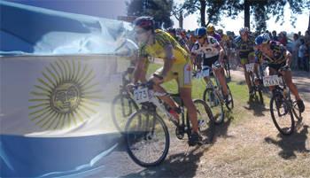 Imagen www.fmspacio.com