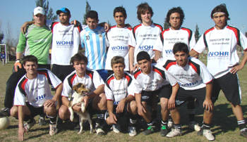 Foto www.torneoantorcha.com.ar