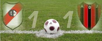 CAF vs ADJ