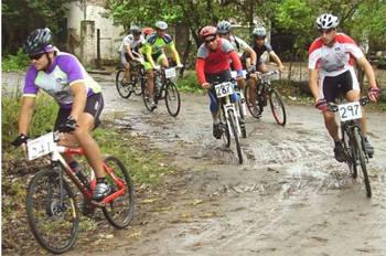 Foto RuralBike.com.ar