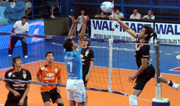 Foto somosvoley.com.ar