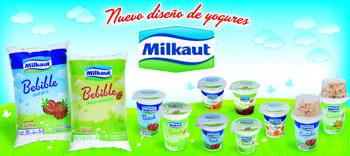 Foto Prensa Milkaut