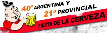 Foto www fiestadelacervezasc.com.ar
