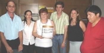 Foto: www.fmspacio.com