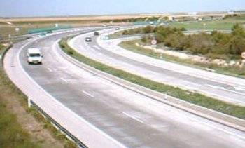 Foto: Archivo www.fmspacio.com