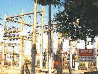 Empresa Provincial de la Energía