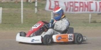 Foto www.kartingdellitoral.com.ar